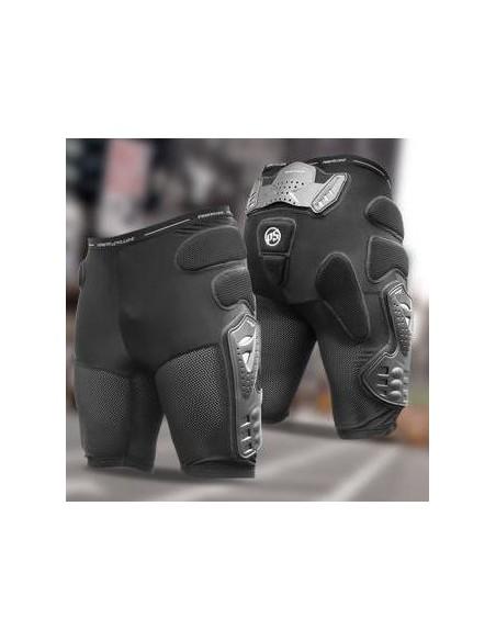 POWERSLIDE protective short Pro