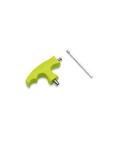 ROLLERBLADE bladetool pro green