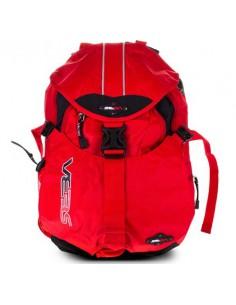SEBA backpack Small