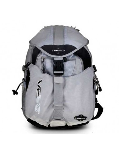 SEBA backpack Small