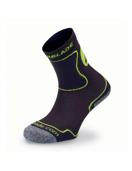 ROLLERBLADE Kid socks