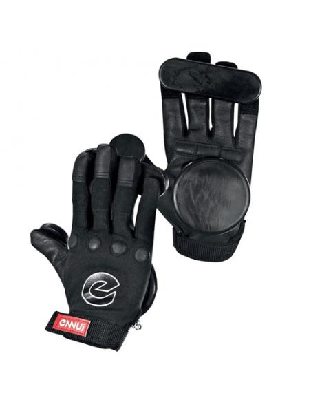 ENNUI Slider gloves