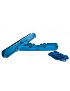 GROUNDCONTROL FLT 3 Frame blue