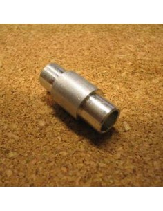 ROLLERBLADE distanziali alu 6mm