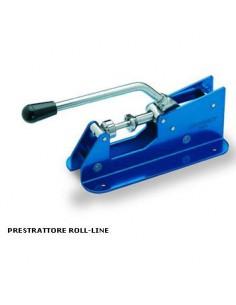 ROLL-LINE Pressaestrattore cuscinetti perni 6 e 8mm