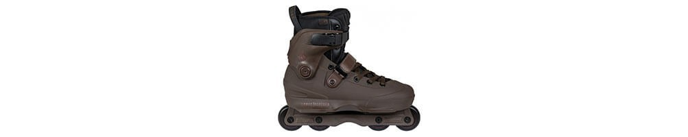 Pattini Powerblading - Freemove