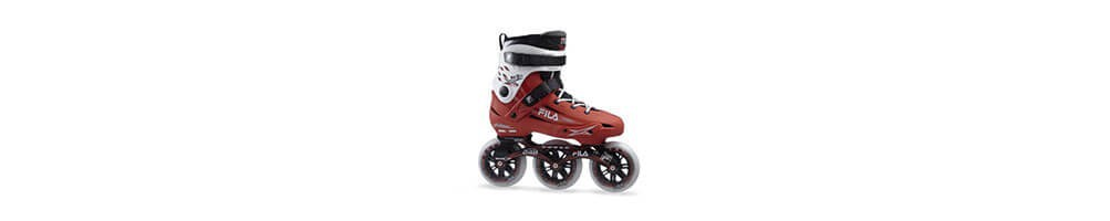 Pattini 3-Wheels  -  Freemove