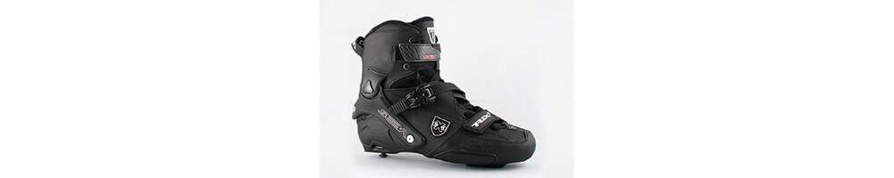 Boot Freestyle - Freemove