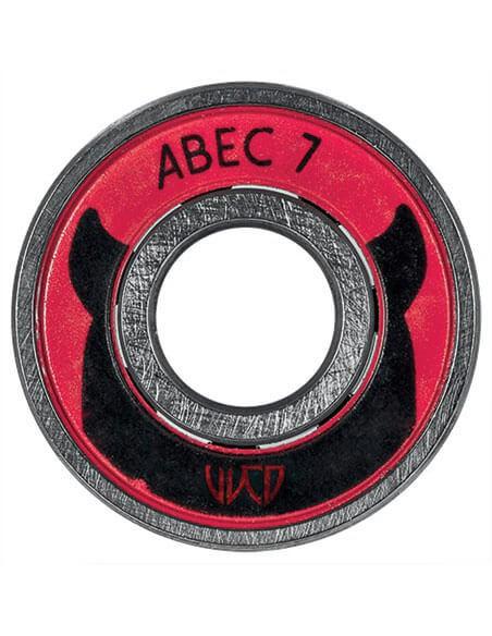 ABEC-ILQ 7
