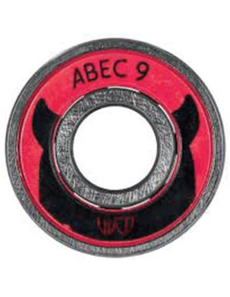 ABEC-ILQ 9
