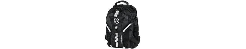 Bags e Backpack - Freemove