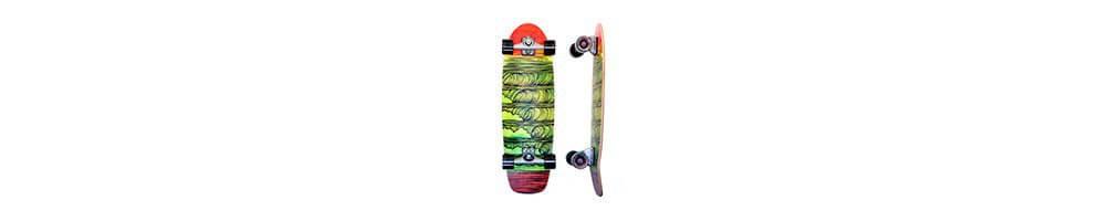 Offerte Skateboards - Freemove