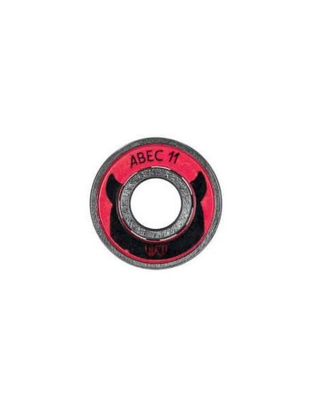 ABEC-ILQ 11