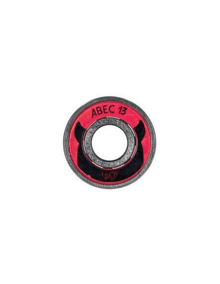 ABEC-ILQ 13
