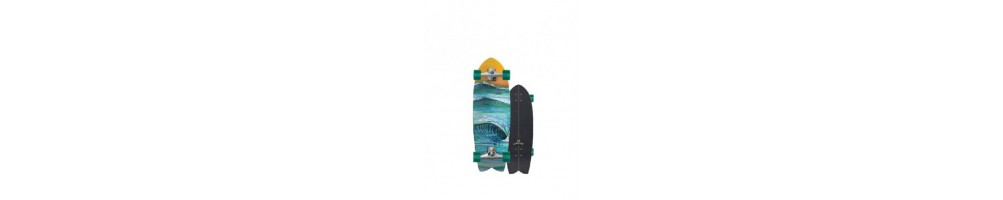 completi Surf skates