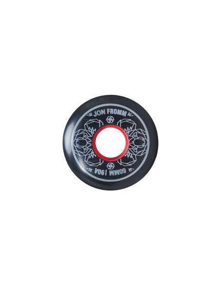 60 mm